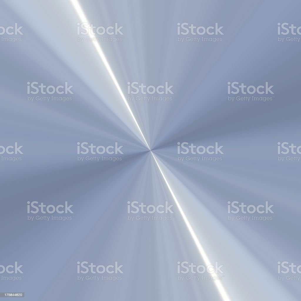 Anisotropic Texture stock photo