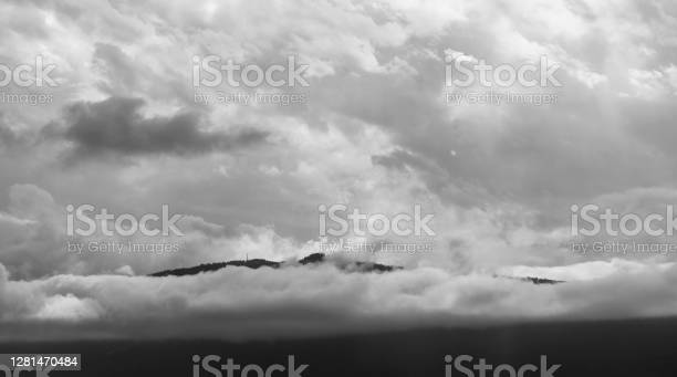 Annecy France Stock Photo - Download Image Now
