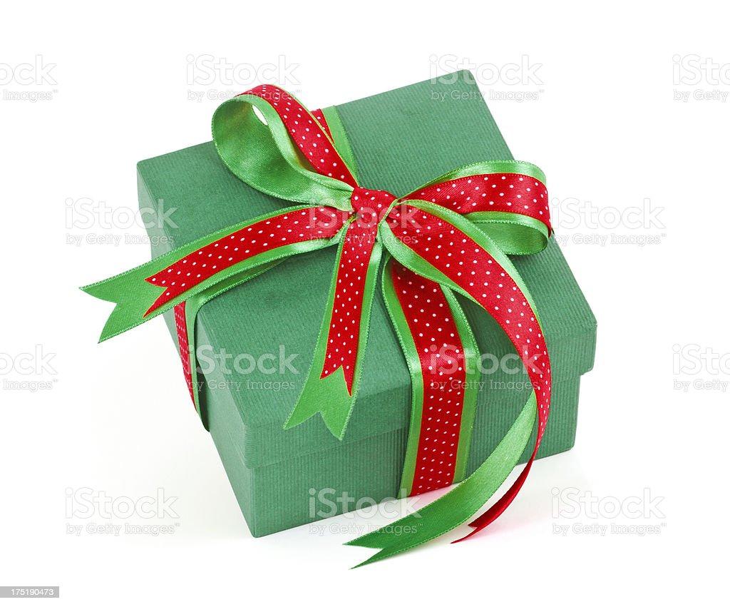 Geschenk jahrestag Jahrestag Geschenke