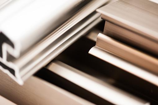 istock anodized aluminum 884094328