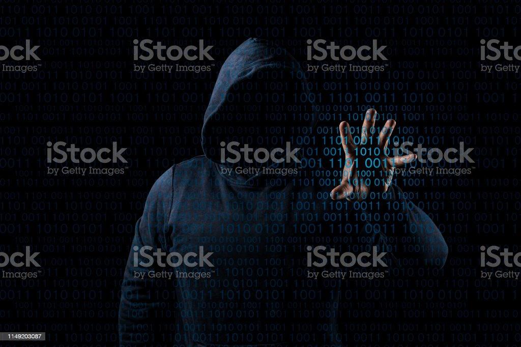 Unduh 4300 Background Anonymous Gratis Terbaru