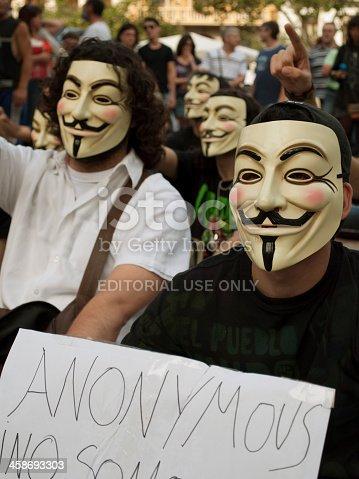 826166958 istock photo Anonymous 458693303