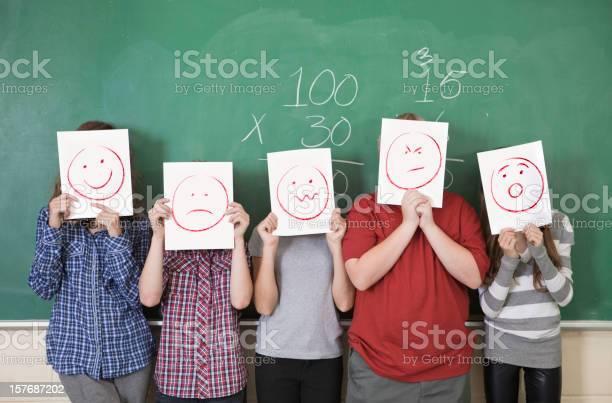 Anonymous students picture id157687202?b=1&k=6&m=157687202&s=612x612&h=e387az7dmehxf8yift990 iogozurheza4ctfs xslk=