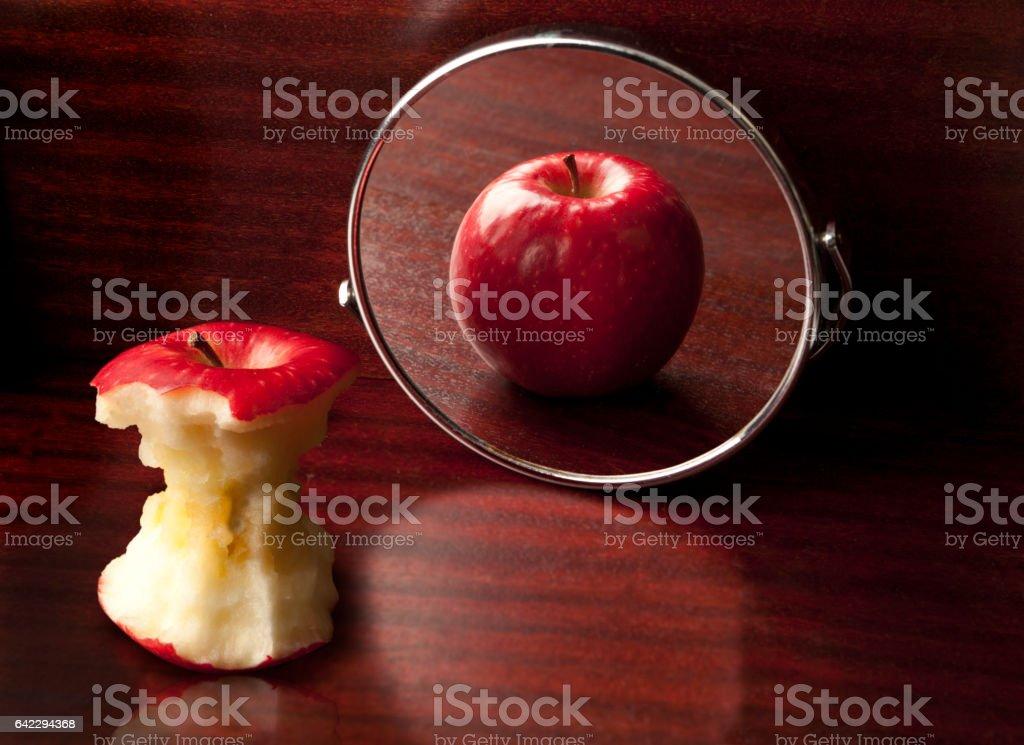 magersucht - bilder und stockfotos