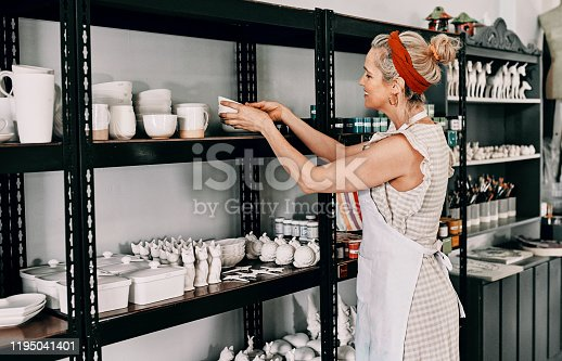 856073932 istock photo Another addition to the collection 1195041401