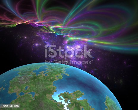 istock another earth 855101150