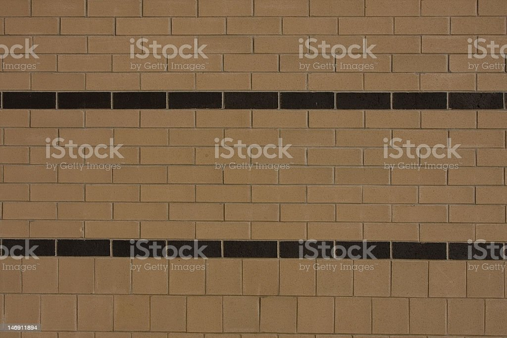 Another Photo with Bricks stock photo
