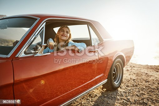 695470496 istock photo Another summer, another adventure 962859742