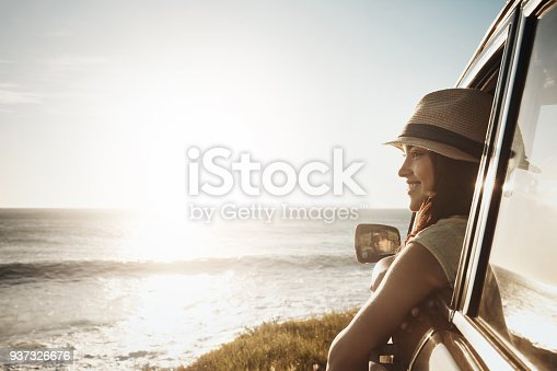 695470496istockphoto Another summer, another road trip 937326676