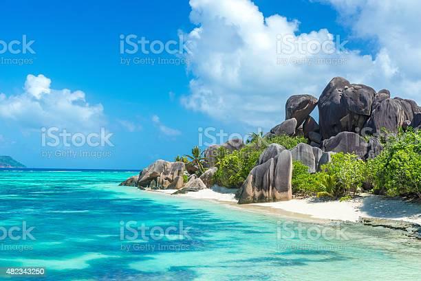 Anse source dargent beach on island in seychelles picture id482343250?b=1&k=6&m=482343250&s=612x612&h=i6vgaknuu5yynngbqgyl4y k3ub9qns8j4wovzp2uy8=