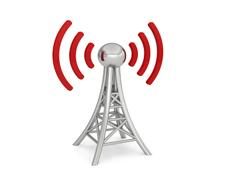 istock antenna network 3G 4G 5G wireless transmission 1135555125