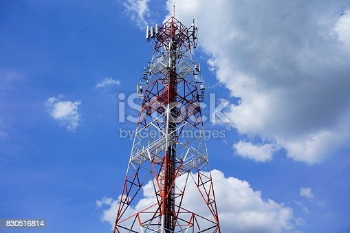1169777785istockphoto Antenna repeater tower 830516814