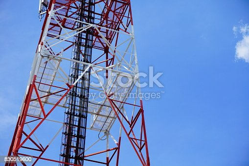 1169777785istockphoto Antenna repeater tower 830519600