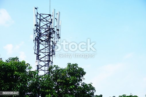 1169777785istockphoto Antenna repeater tower 866998442