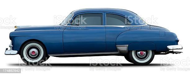 Antique blue car on a white background picture id174852542?b=1&k=6&m=174852542&s=612x612&h=lgx9chswtywaivrkvqxkdy2hhadbqemuimvut9mogfg=