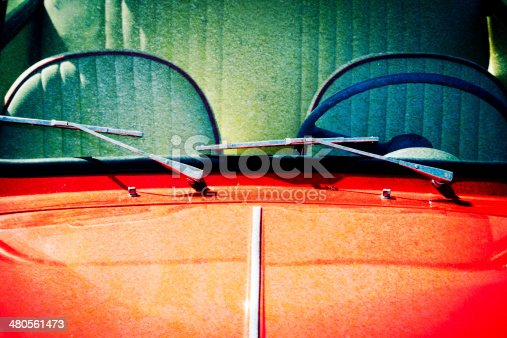 467735055istockphoto antique car 480561473