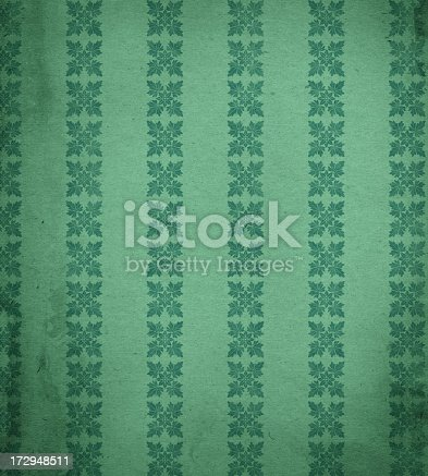 480646533 istock photo antique Christmas style paper with stains 172948511