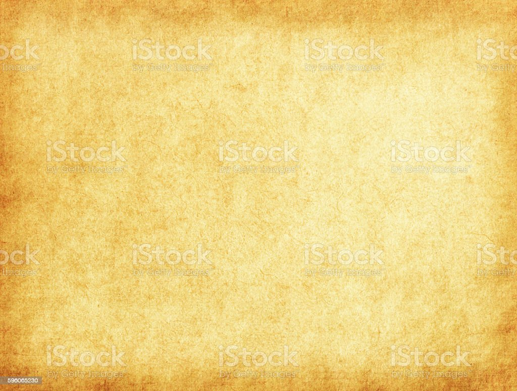 antique cracked paper texture royalty-free stock photo
