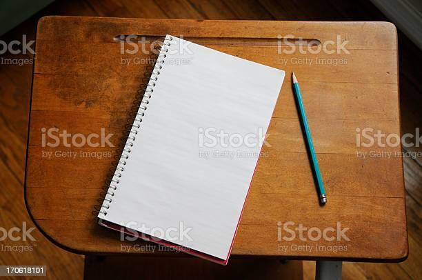 Antique desk picture id170618101?b=1&k=6&m=170618101&s=612x612&h=gpjzk1f86ky3f  zejh fvuim8k ra1jvwsrt4iy8bu=