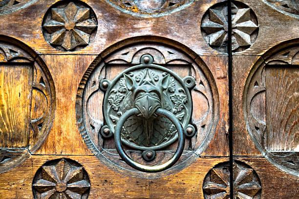 Antique door knocker shaped monsters head picture id502911902?b=1&k=6&m=502911902&s=612x612&w=0&h=glyniuvdcrcxudloqql tr7zihi80pe z3pdiqtvhww=