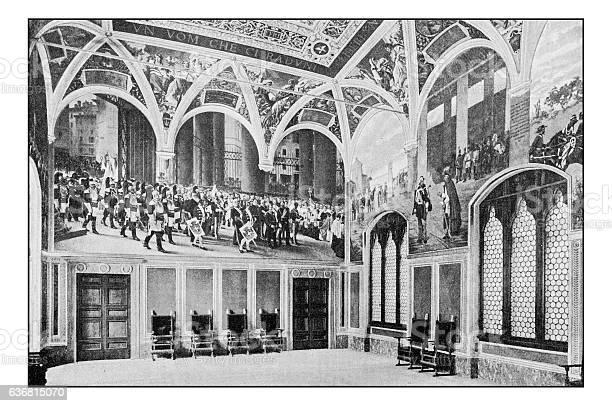 Antique dotprinted photographs of italy tuscany siena palazzo della picture id636815070?b=1&k=6&m=636815070&s=612x612&h=vvixavidwjayzltikls4xvodubqhwoisrd1ujc5nt m=