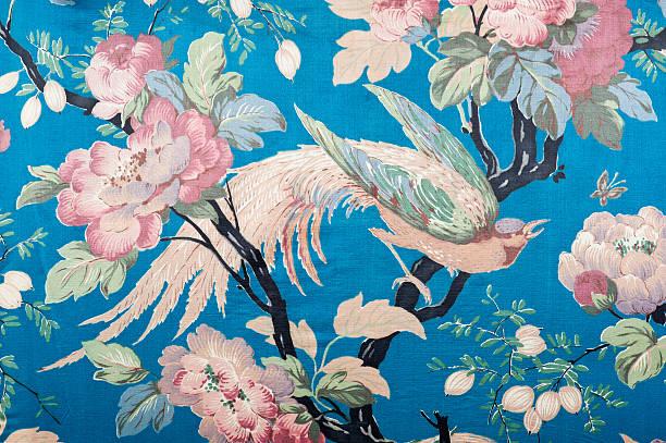 Antique floral fabric 88281210508 close up picture id185116353?b=1&k=6&m=185116353&s=612x612&w=0&h=llbwyw84fjfikxerd1 7qequnxfenz5d8nplo27asbk=