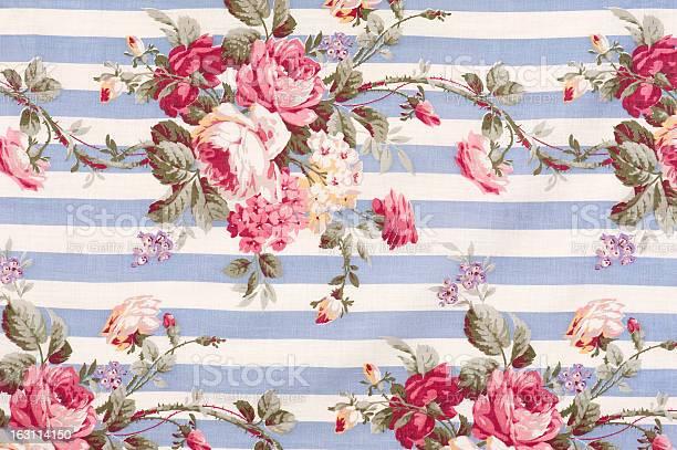 Antique floral fabric sb30 close up picture id163114150?b=1&k=6&m=163114150&s=612x612&h=67j wnnc xyug37jvug4gsb62wiktwxraqjwocgjwe0=