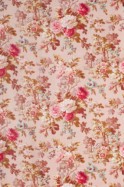Antique floral fabric sb42 wide picture id185127017?b=1&k=6&m=185127017&s=612x612&w=0&h=zlkqie3rhaqok  b8kjxbousaka6epnzou6opczsbko=
