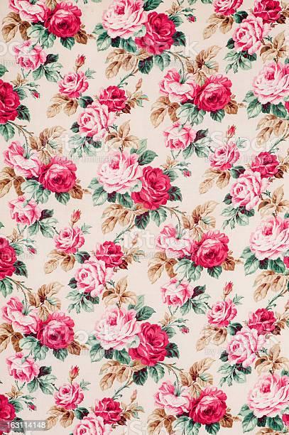 Antique floral fabric wide picture id163114148?b=1&k=6&m=163114148&s=612x612&h=ci8qhfukx ma3r3hi vx0mdkerldwanwoqlm56mqxci=