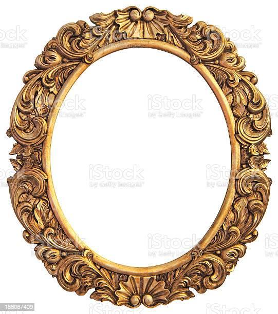 Antique gilded frame picture id188067409?b=1&k=6&m=188067409&s=612x612&h=atfa9mn7tv6udxkudypttq9bk2gmy3 kc0sm2aukgse=