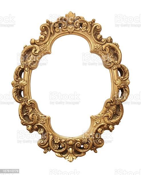 Antique gold frame picture id157610279?b=1&k=6&m=157610279&s=612x612&h=mfvpztecrduglo2u7c9x3hdnbnnqfhhxozh4tcsjsz8=