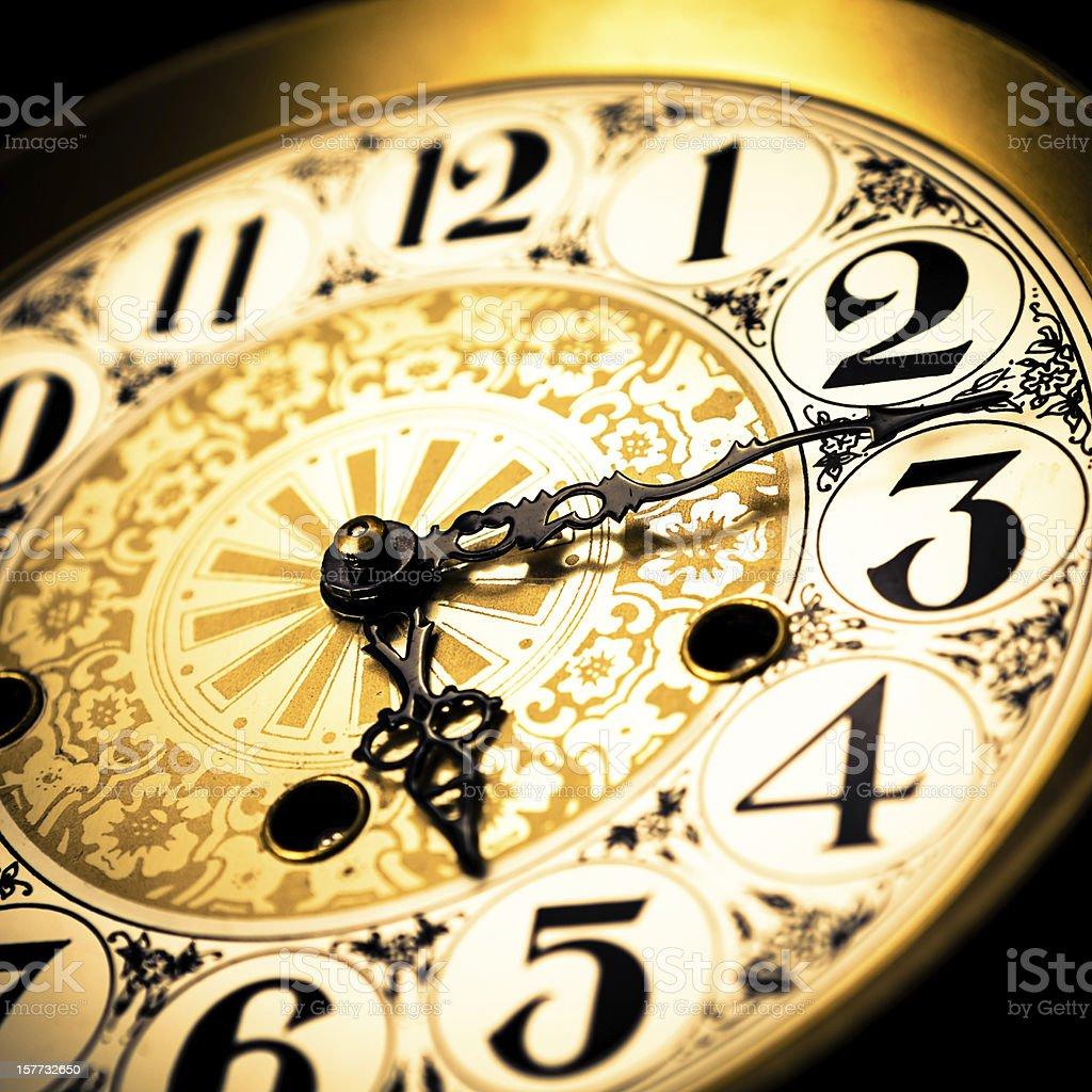 Agujas Para Reloj Antiguo Great Varieties Arte Y Antigüedades Muebles Antiguos Y Decoración