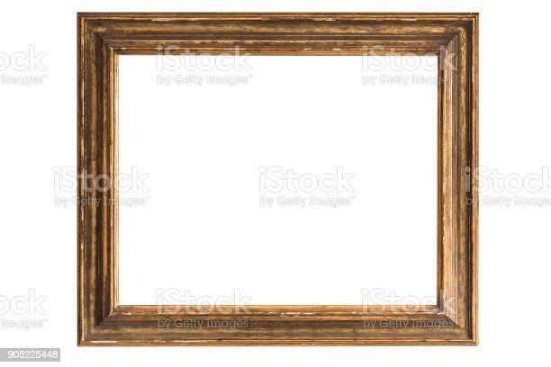 Antique golden frame isolated on white background picture id905225448?b=1&k=6&m=905225448&s=612x612&h=cdlsekegellgeztl4khvcl5jktn6z7zrivyrximscw0=
