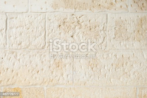 Antique grunge wall texture