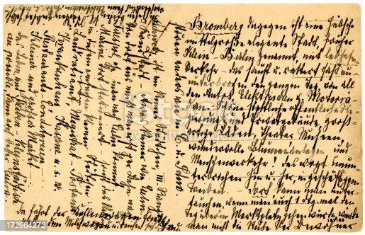 Free Fonts: Bad Script | handwriting | Gaslight