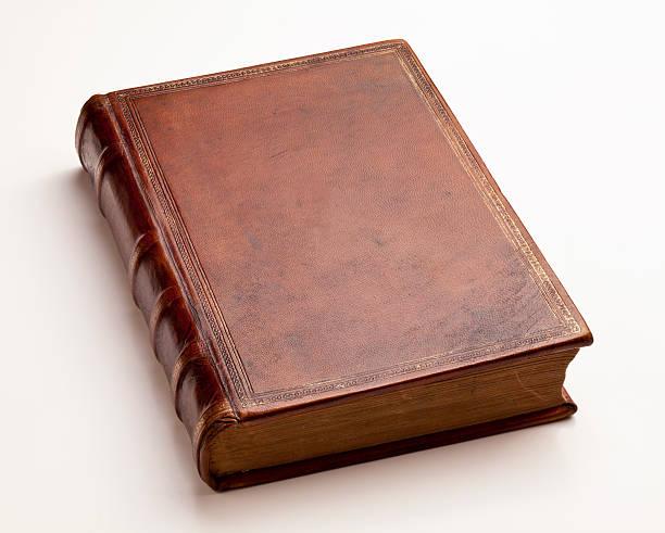 Antique leather book picture id183580965?b=1&k=6&m=183580965&s=612x612&w=0&h=qme68xwsxh0tjbsbxnu6qtqrrbpjk0kfr bwh4zcudu=