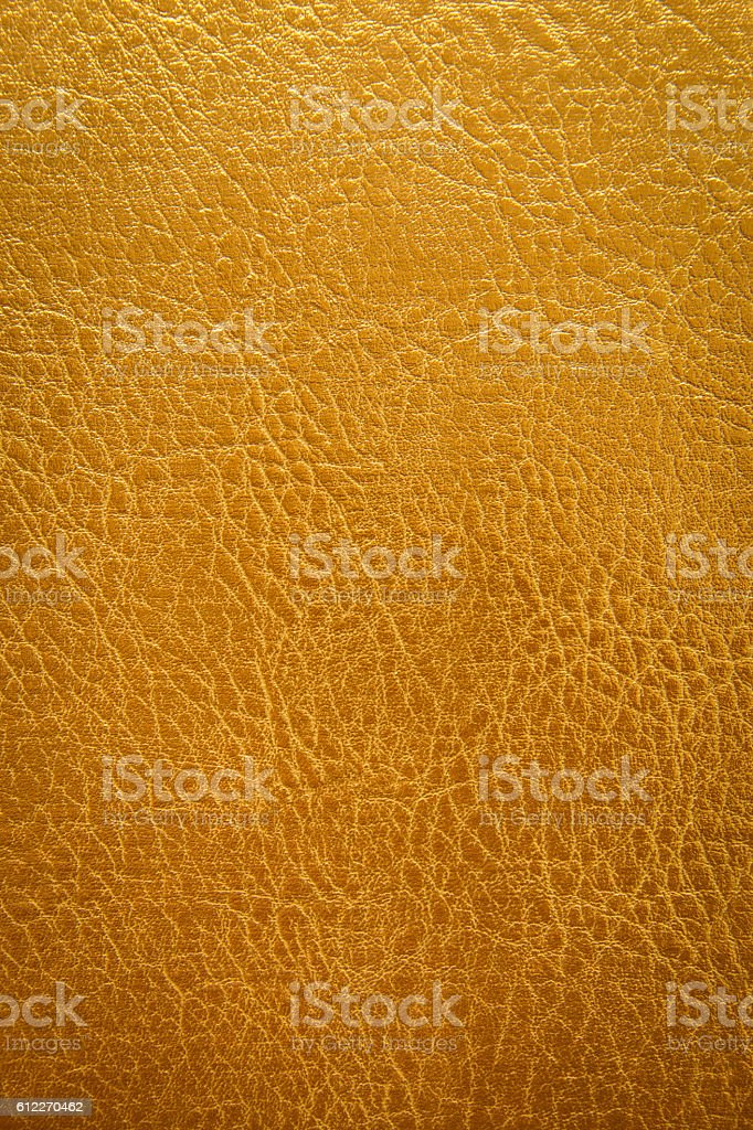 Antique leather texture background stock photo