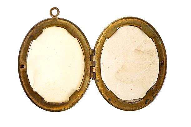 amor antigo porta-retrato - porta retrato imagens e fotografias de stock
