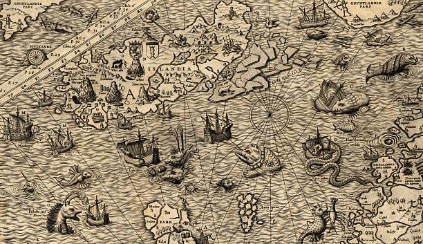 Antique map picture id159105640?b=1&k=6&m=159105640&s=612x612&w=0&h=7h0fwd1noqv9sky2wpbpqtgcuddbuqhkcztcsjudrvk=