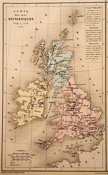 Antique map united kingdom picture id535430547?b=1&k=6&m=535430547&s=612x612&w=0&h=fmhgpxzpjycedbsqlj5jkavg9kow9mx7hx1hwwjppzg=