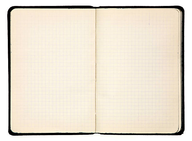 Antique Notebook of 1930s Similar images: workbook stock pictures, royalty-free photos & images