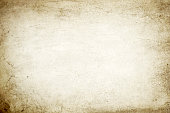 istock Antique paper texture or background 1144366725