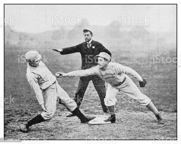 Antique photo baseball picture id1148862641?b=1&k=6&m=1148862641&s=612x612&h=rmcqzmmayhz vy9r2rlji8mnjgskdvwzm7dgfejb je=
