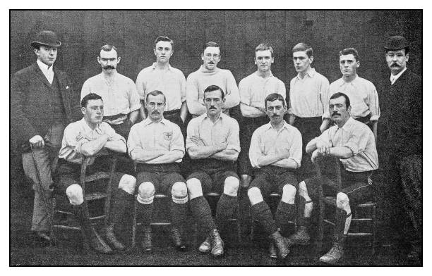 Antique photo football soccer team city ramblers picture id1149767308?b=1&k=6&m=1149767308&s=612x612&w=0&h=bbhhw8 yrtjdtopoyasza7lcymomptlxccpgqyv 1qy=