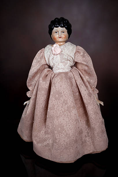 Best Porcelain Doll Stock Photos, Pictures & Royalty-Free Images