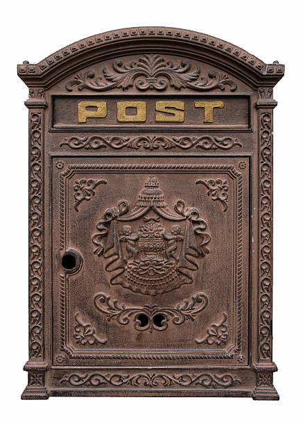 slots the just this mailbox one is linkbusiness mail info sorter for mailboxes office vintage like door