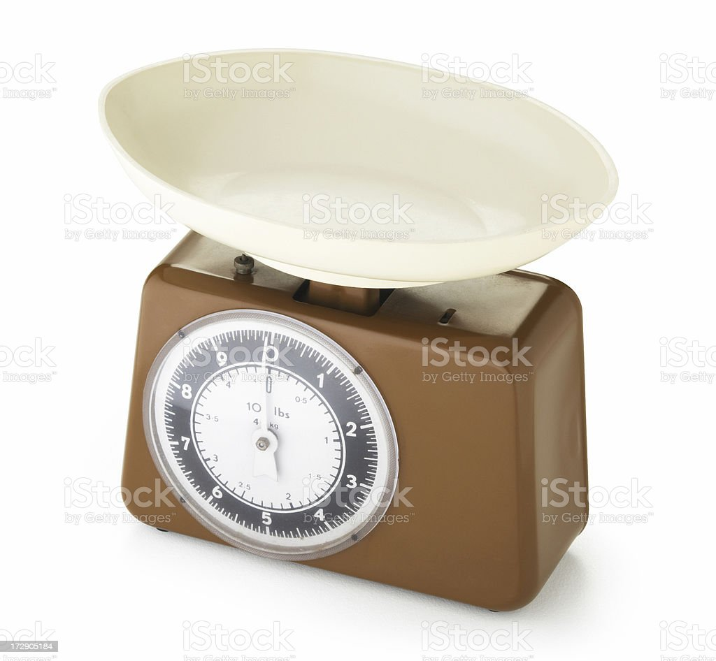Antique Scales Stock Photo & More Pictures of Antique - iStock