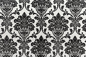 Calligraphic Design vintage Gold elements. Vector flourishes illustration emblem set. Border frame collection royal ornament page decoration for menu card, invitations, labels, Restaurant, Cafe, Hotel