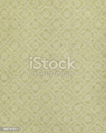 480646533 istock photo antique style wallpaper 183797517