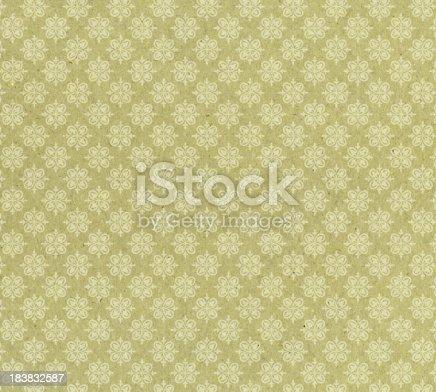 480646533istockphoto antique style wallpaper 183832587